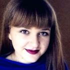 Anastasia Kosten