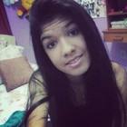 anne ayrosa.ㅤㅤㅤㅤㅤ∞ㅤㅤ