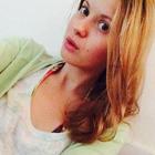 Angelika Lis
