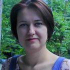 Daniela Varga