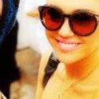 Altina Cyrus