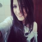 marjany