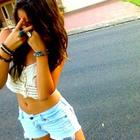 ♥Ainhoa Lady Smile♥