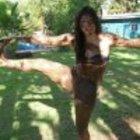 Valentinaa Diaz Atia