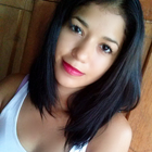 Nathalia More