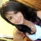 Karenny Frias