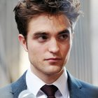I Love You Robert Pattinson