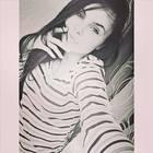 ✪°▲★†princess†★▲°✪