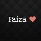faizaツ