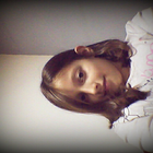 Anja Ristanovic