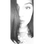 Mariana FS ∞