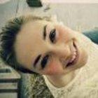 Katie Rose Spilker