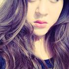 Fatima Gonzalez'