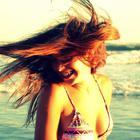 Mely Goncalves ♥