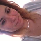 Jéssica Estrela