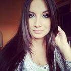 Nerilė Kleinaitė