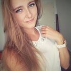 Lucie Machalová