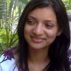 Ruchi Kaur