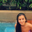 Paula Acha Sousa