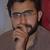 Nawab Zada Yasir
