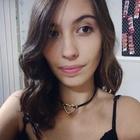 Débora. †