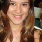 Leticia Fernandes Martins