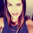 Júlia Caetano