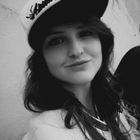 Karyn Camoski