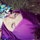 Enas ALshanti