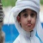 Mehmood Imran