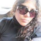 ilenia Loredo Robles