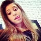 Ligia Helena