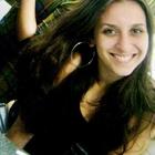 Renata Greco
