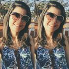 Tamires Martins