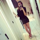 Nadine Dutra