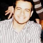 Giovanni Silva Prado