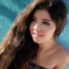 Nancy Arámburo