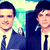 Hutcherson And Lerman