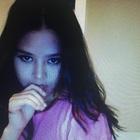Shanika Ortega