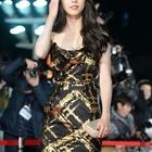 Minyoung Phang