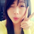 Chintia Yin