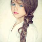 Miss.cute