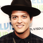 ∞Hooligan∞