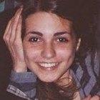 Luisa Mascarenhas
