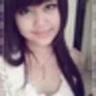 ♛ Clarinda Clare ♛