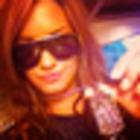 Justin Lovato