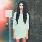Emily †☼∞