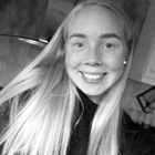 Regine Balto Johansen