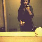▲ Rose Brentford †