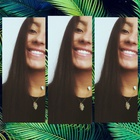 Nicole Garcia ❂